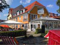 Hotel in Neuruppin