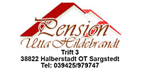 Pension Utta Hildebrandt