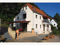 Pension in Pirna